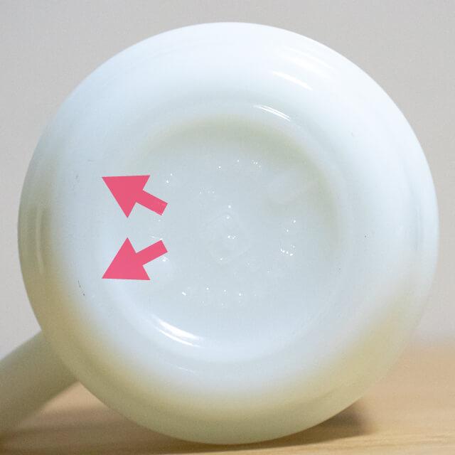 fkmgcr001